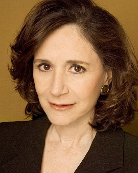 Dr. Sherry Turkle